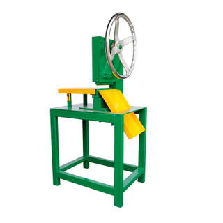 Bestlink Factory Mosaic Splitting Machine