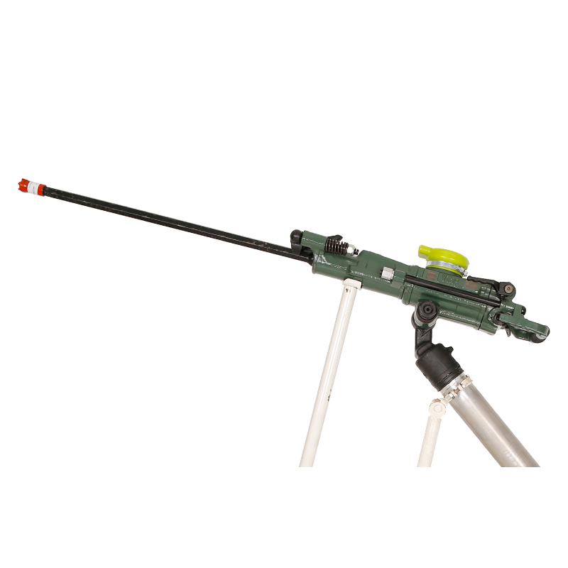 Competitive Prices for YT28 Pneumatic Air Leg Rock Drill
