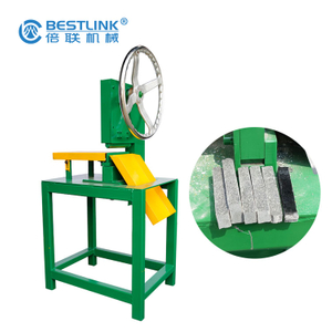 Bestlink Mosaic Tile Making Machine