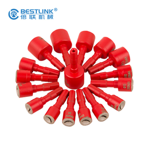 Bestlink Factory Price Button Bits Sharpening cups