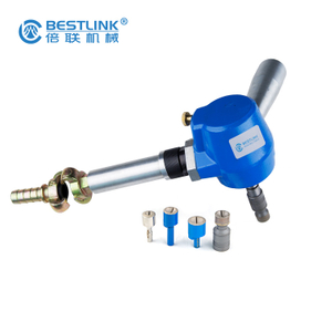 Bestlink Factory Price Grinding Machines for Sharpening Button Bits