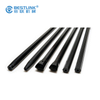 Hex22/Hex25*108mm/159mm Shank Tapered Drill Steel Rod
