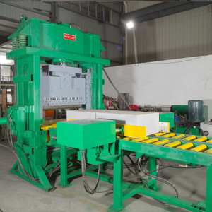 Bestlink Factory Price Stone Splitter Machine for Sale