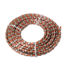 Diamond Wire for Granite Marble Quarry and Concrete Cutting