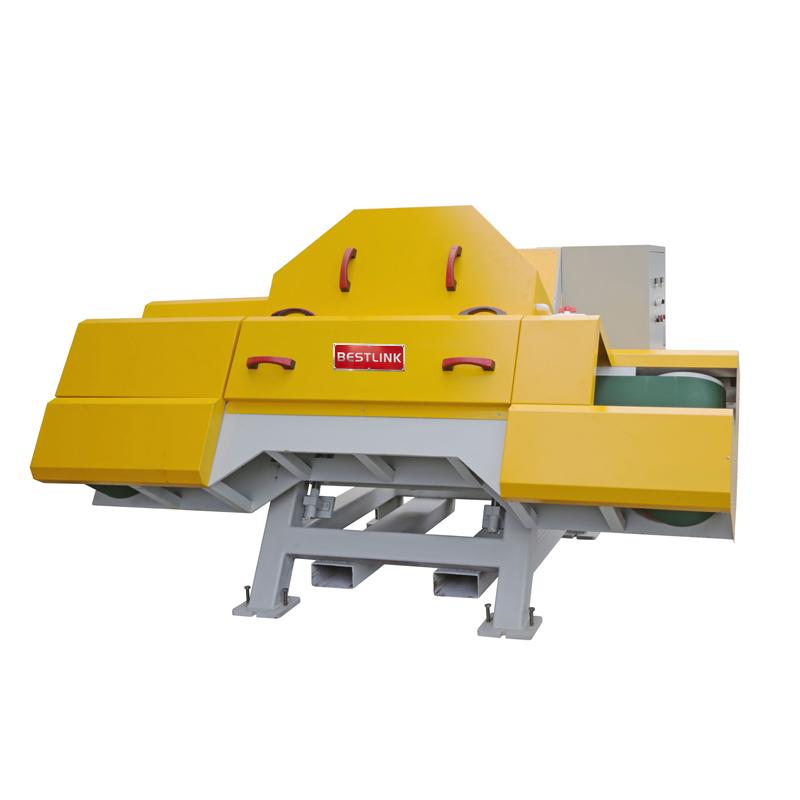 thin veneer saw (2)