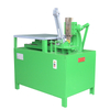 Motorized Stone Mosaic Splitting Cutting Machine