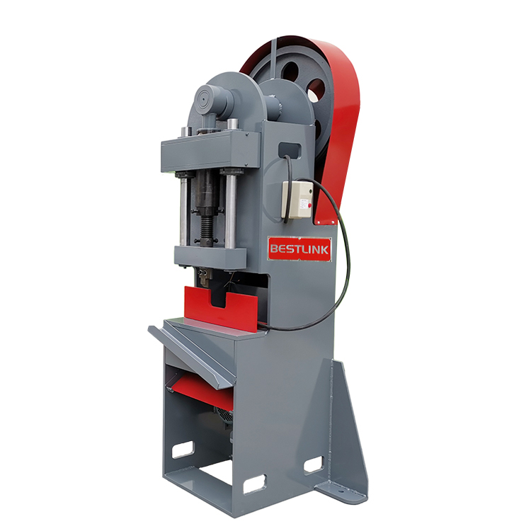 Bestlink Electric Decorative Natural Stone Split Face Breaking breaker Machine for Marble and Granite