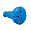 12 Inch Down The Hole DHD1120 SD12 Numa120 Numa125 DTH Drill Bits for Big Hole Rock Drilling Water well Drilling